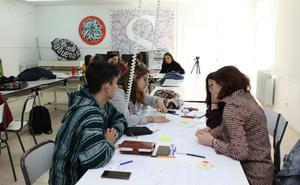 «Diseño puede ser un elemento estratégico del progreso en la región»