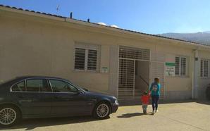 El SES solo plantea la consulta de tarde para los centros con problemas de médicos