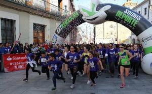 El Cultural San Francisco de Cáceres acoge el II Congreso 'Deporte y Turismo Extremadura 2030'