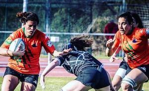María Ribera vuelve para clasificar al INEF a la final de la Liga Iberdrola