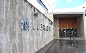 El pub 'La varita' de Plasencia lleva su cierre temporal al juzgado