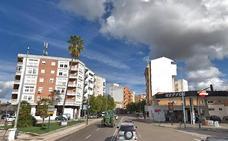 Detienen a un hombre que robó dos veces seguidas en una gasolinera de Badajoz