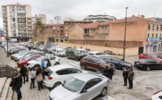 El Ayuntamiento de Plasencia saca a la venta suelo público por valor de 1.364.000 euros