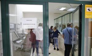 Nueva condena al Ayuntamiento de Cáceres por pagar de menos a una trabajadora del Plan Social