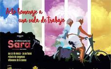 El Palacio de Congresos de Villanueva acoge el viernes día 22 un homenaje a 250 jubilados