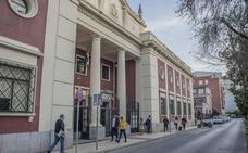 Cinco colegios se unen para pedir más plazas en el instituto Zurbarán de Badajoz