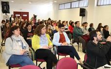 Villanueva de la Serena desarrolla una jornada provincial de feminismo para fortalecer la igualdad