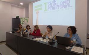 El primer Plan de Igualdad de Navalmoral contempla 56 medidas concretas