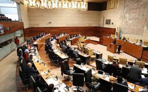 La patronal considera insuficiente la nueva ley para una administración más ágil