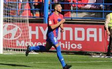 Así vivimos el Albacete 1-0 Extremadura UD