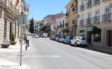 Los carteles sin permiso municipal disponen de hasta cinco años para legalizarse en Trujillo