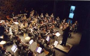 Concierto sinfónico en Cáceres centrado en las canciones Disney