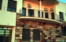 El Ayuntamiento de La Zarza se hace cargo de la gestión de la residencia de mayores
