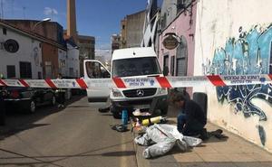 Los intoxicados en una discoteca de Almendralejo ya han sido dados de alta