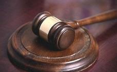 Condenado a dos años por abusar de un menor al que agasajaba con regalos