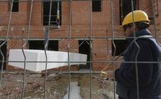 El DOE publica las bases de las ayudas del Plan de Vivienda de Extremadura