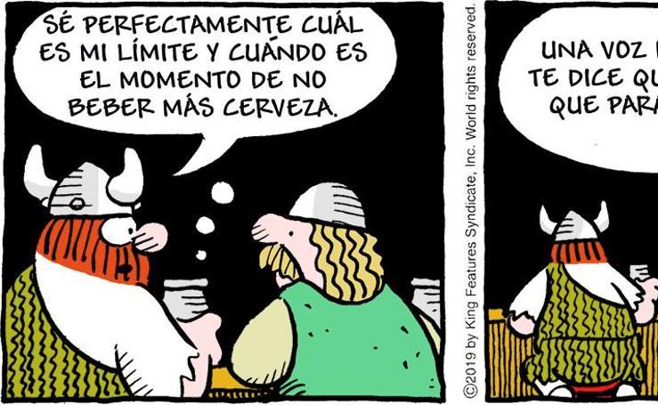 Olaf de HOY