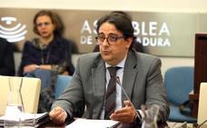 Los grupos políticos detectan contrataciones irregulares en las empresas públicas