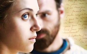 'La mujer que sabía leer' busca marido hoy en el cine club pacense