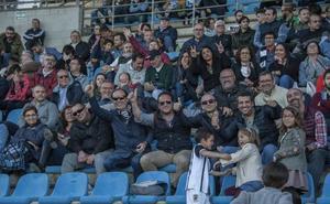 El Badajoz dispone de entradas por 10 euros y organiza un viaje a Don Benito