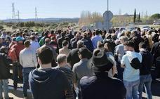 Los dueños de Almaraz encallan para acordar el futuro de la central nuclear