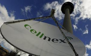 Cellnex y Swiss Fibre Net firman un acuerdo para desplegar el 5G en Suiza