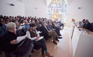 El promotor de Valdecañas afirma que el informe de Doñana tiene datos falsos