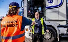 May enviará a la UE su estrategia para extender y desbloquear el 'Brexit'