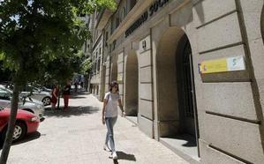 La Seguridad Social pierde 27 afiliados extranjeros en la región en febrero