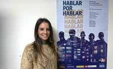 Las Niñas de Cádiz abrirán el viernes la cultura de primavera en Navalmoral de la Mata