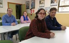El centro de profesores de Trujillo apuesta por metodologías innovadoras