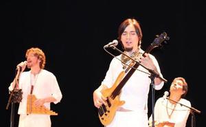 Acercando la música andina en Villanueva de la Serena