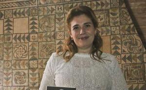 Presentan un libro sobre Augusta Emerita