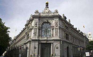 El Banco de España constata el frenazo en el empleo y más déficit por los 'viernes sociales'