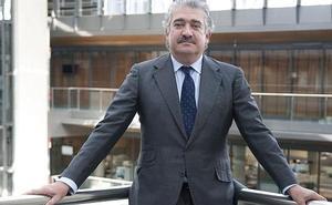 Endesa sobre Almaraz: «Antes de la fecha final llegaremos a un acuerdo absolutamente razonable»