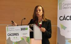 El II Congreso Deporte y Turismo de la FJyD apuesta por la economía verde circular