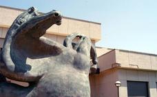 CSIF gana las elecciones sindicales en la Universidad de Extremadura