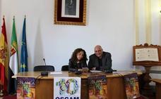 Este jueves comienza la Semana Blanca del Conservatorio Esteban Sánchez de Mérida