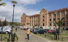 La Policía Local de Plasencia controlará el acceso a la UEx por los exámenes de la residencia