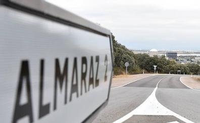 Los dueños de Almaraz posponen a este viernes la reunión para decidir el futuro de la central