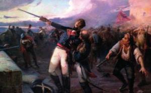 Amigos de Badajoz publica el libro de vivencias de un militar que coincidió con Menacho