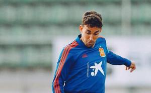 Jaime Mata, obrero del gol a coste cero
