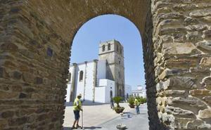 Olivenza acoge este fin de semana el Festival Terras sem Sombra