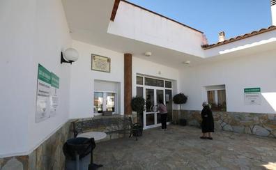 Permanece detenido el agresor del hombre fallecido en una residencia de mayores de Berlanga