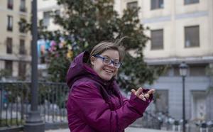 El Síndrome de Down: de tabú a viral