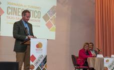 Expertos destacan el potencial de Extremadura en turismo cinegético