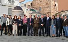 PSOE, PP y Ciudadanos apoyan la Ley de Caza pedida por el sector
