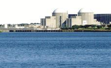 Los dueños de Almaraz cierran un acuerdo para garantizar el futuro de la central