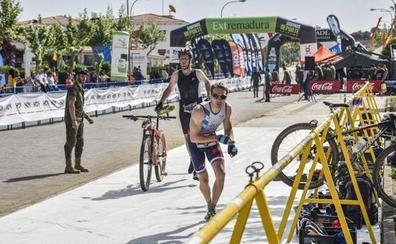 Unos 1.800 corredores y ciclistas participarán en el Desafío San Fernando
