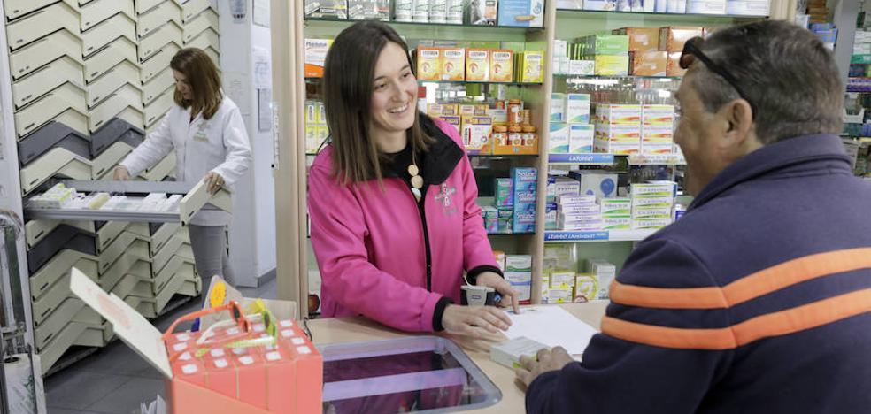 El desabastecimiento en las farmacias alcanza a más de 300 medicamentos